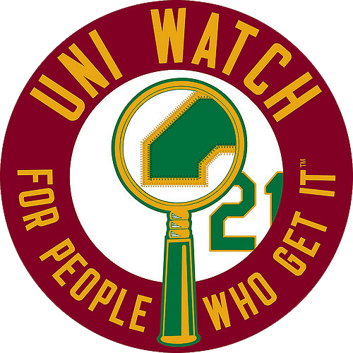 Uni-watch